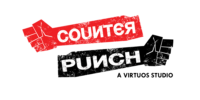 Counter Punch Studios